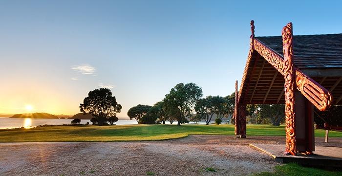 Waitangi-Treaty-Grounds-Northland