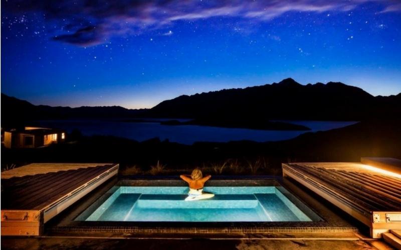 Wellness_Retreat_Queenstown_Aroha_New_Zealand.jpg