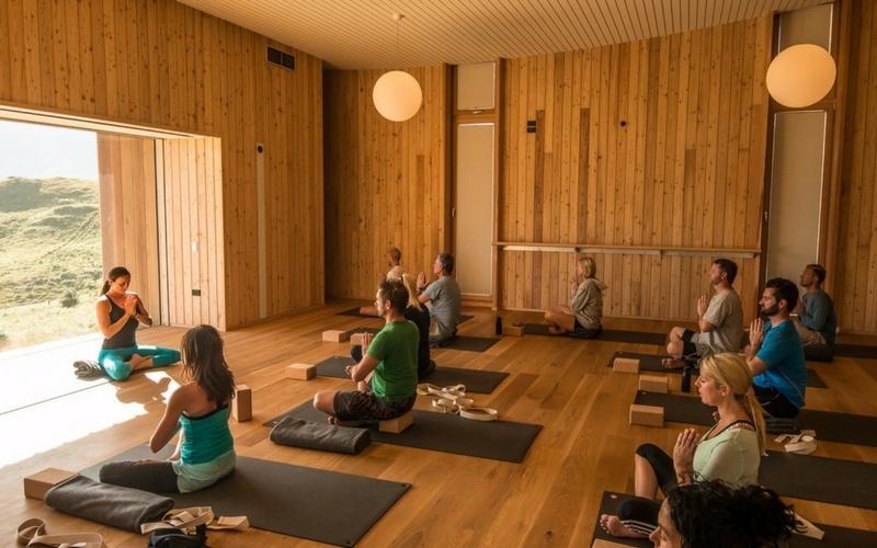 Wellness_Retreat_Queenstown_Aroha_New_Zealand_4.jpg