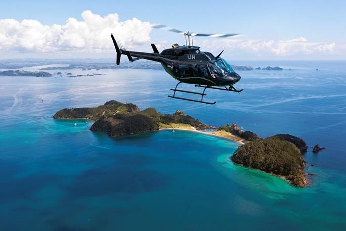 bay-of-islands-flight