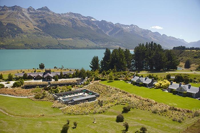 blanket-bay-luxury-lodge