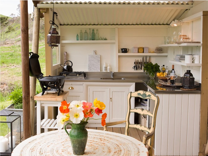 camping-kitchen