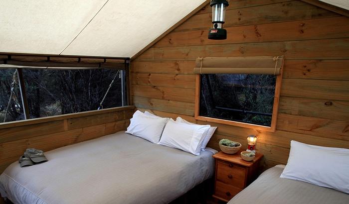 camping-lodge-new-zealand