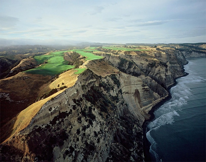 cape-kidnappers-new-zealand