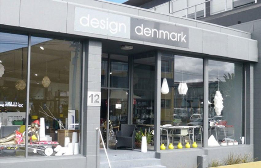 design-denmark.jpg