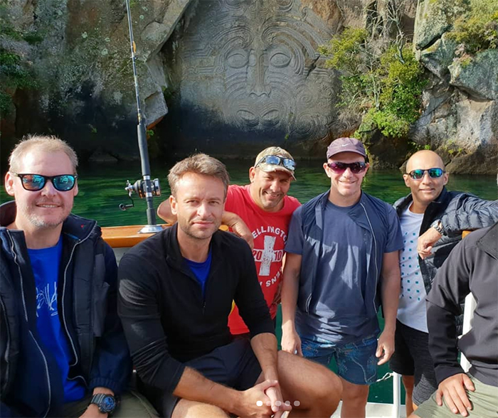 fishing-trip-new-zealand