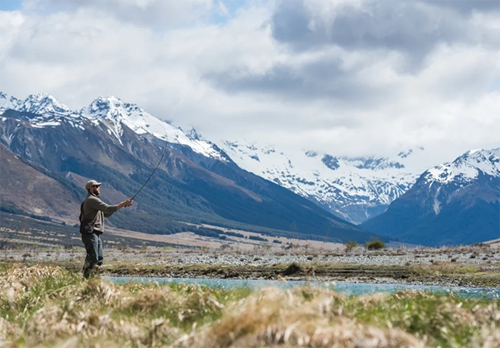 fly-fishing-new-zealand-1