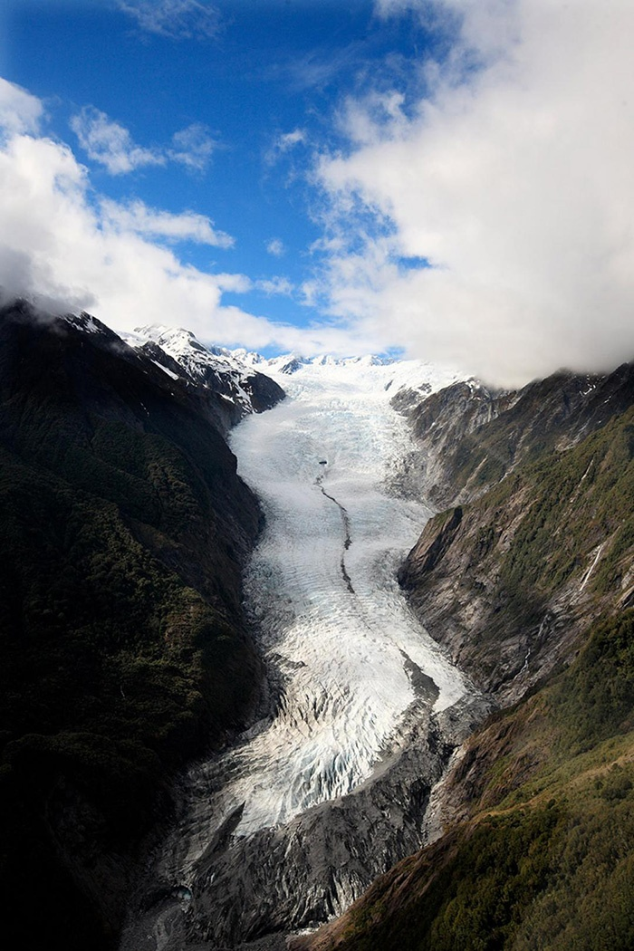 franz-josef-glacier-new-zealand-1