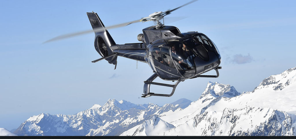 glacier-southern-lakes-helicopter-h130-1024x480.jpg