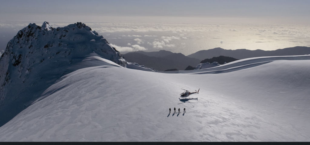 glacier-southern-lakes-helicopter-tuko-1024x480.jpg