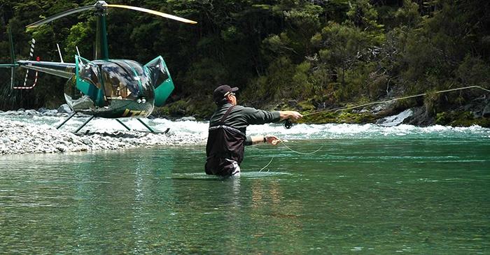 heli-fishing-taupo-new-zealand