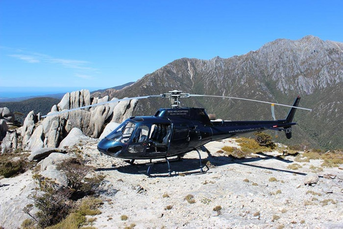 helicopter-mount-olympus