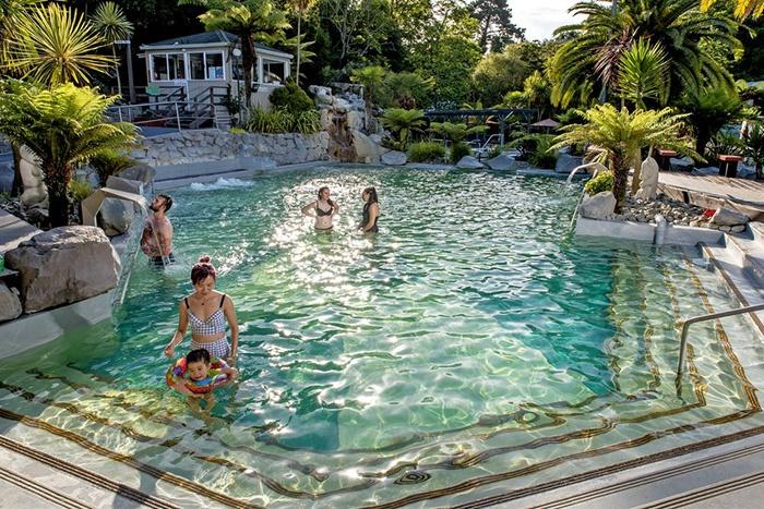 hot-pools-taupo
