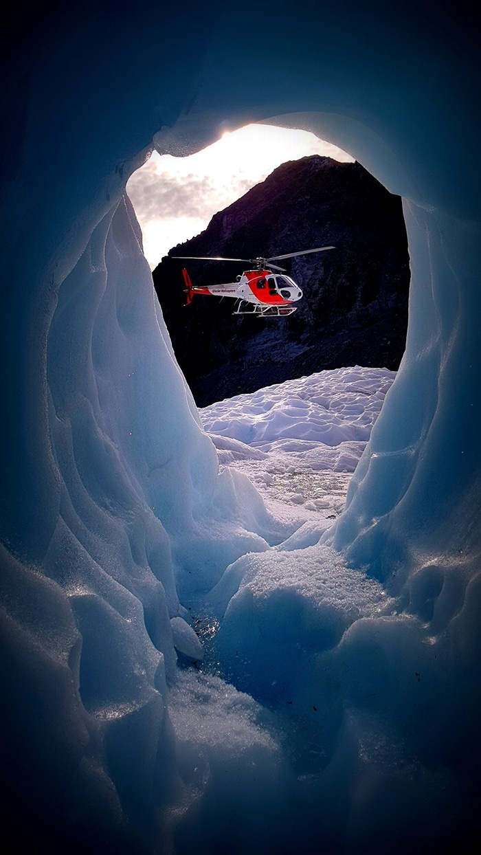 ice-cave-helicopter