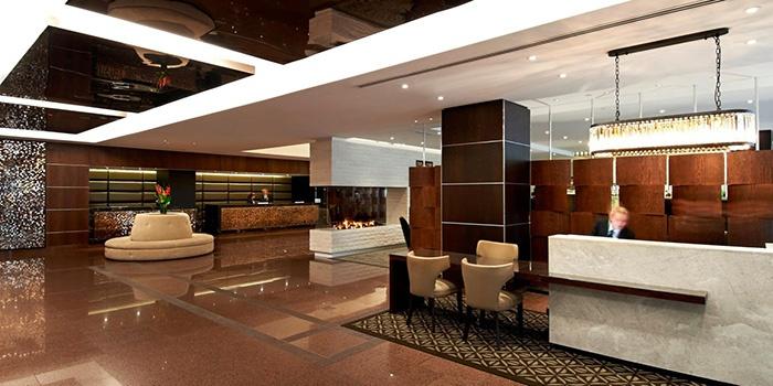 intercontinental-wellington-hotel
