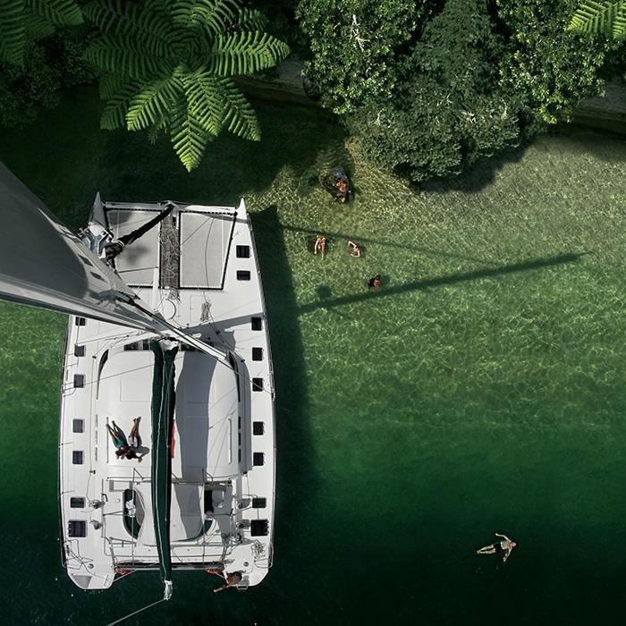 lake-rotoiti-sailing-new-zealand