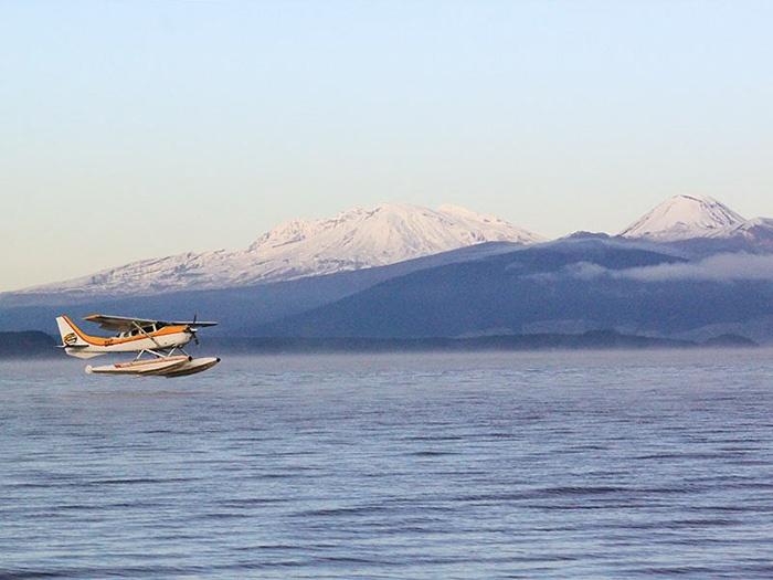 lake-taupo-seaplane