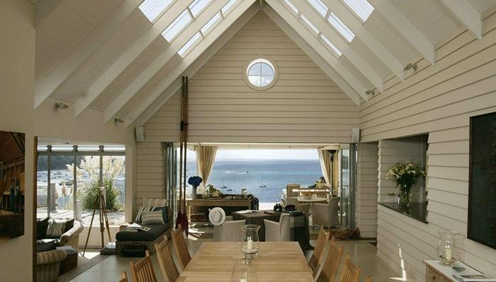 luxury-accommodation-waiheke-island