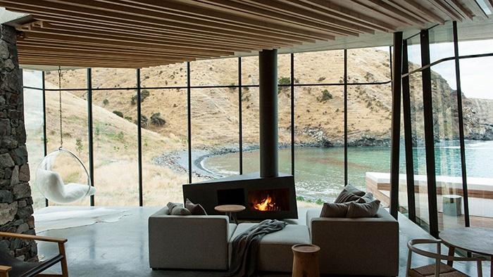 luxury-lodge-new-zealand-1