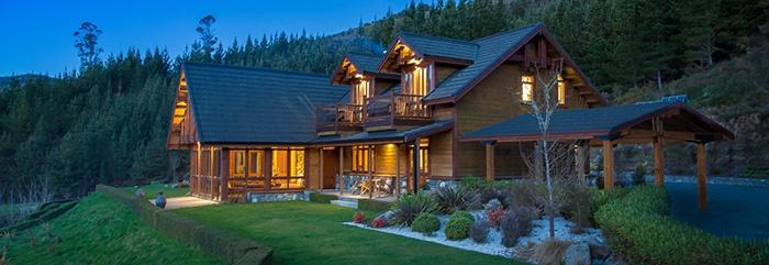 luxury-lodge-nz-1