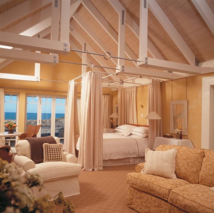 luxury-lodge-nz