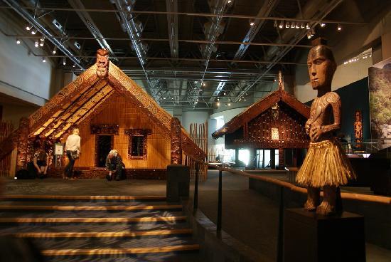 maori-hauser