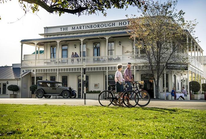 martinborough-town-new-zealand