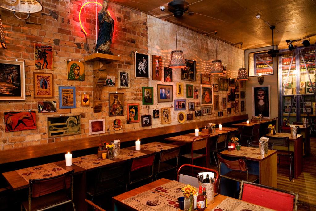 mexico-restaurant-britomart-1024x683.jpg