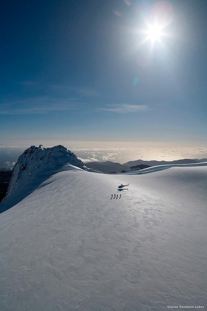 mountain-glacier-new-zealand