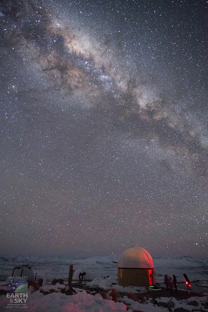 mt-john-observatory-new-zealand