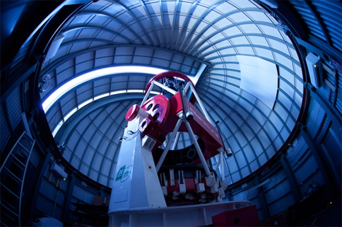 mt-john-observatory-telescope
