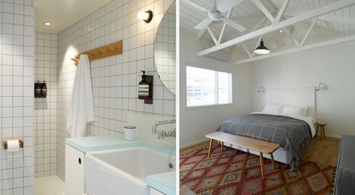 new-zealand-accommodation-Oyster-Inn