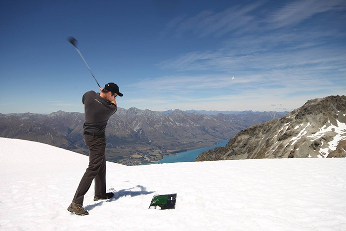 new-zealand-golf-queenstown-2