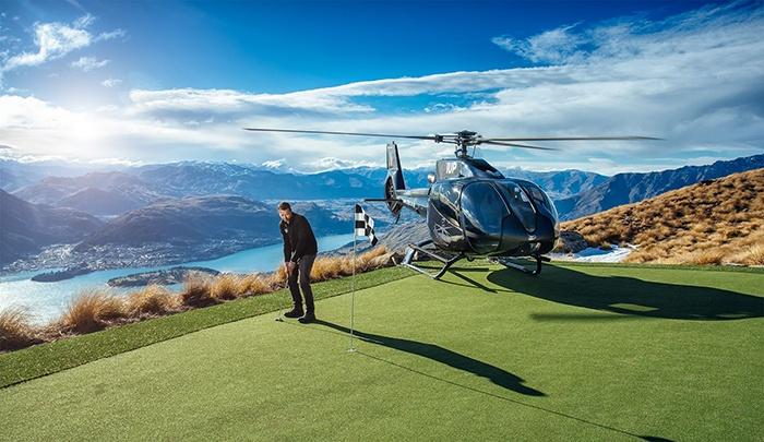 new-zealand-golf-queenstown-3