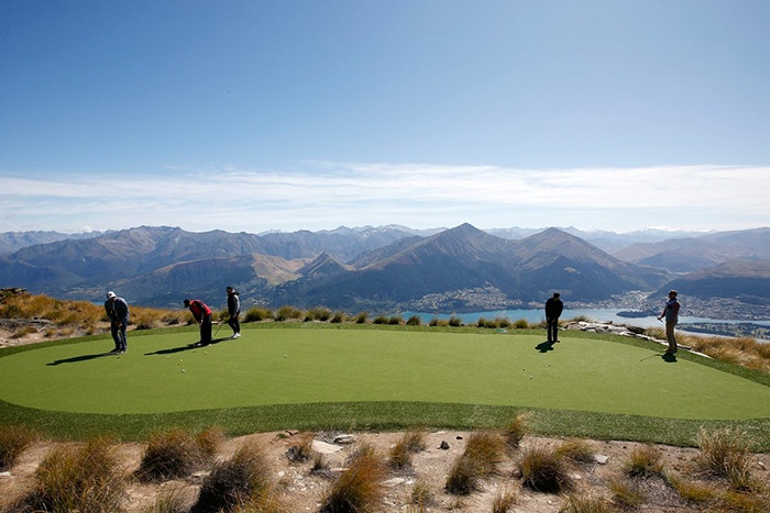 new-zealand-golf-queenstown-4