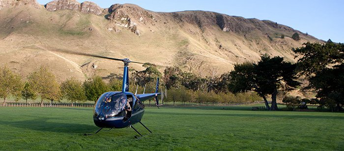 new-zealand-helicopter-farm
