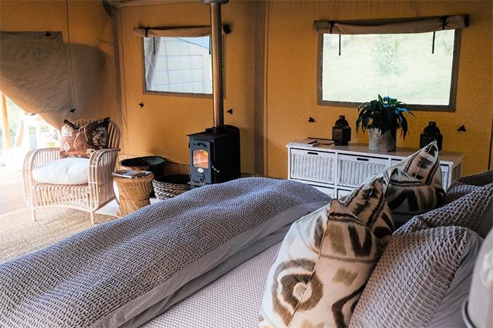 new-zealand-luxury-camping
