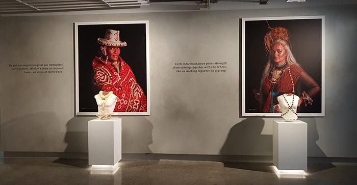new-zealand-museum