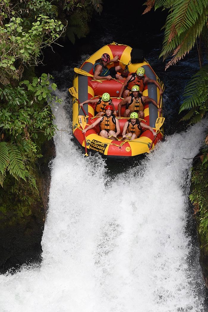 new-zealand-river-rafting-kaituna-1