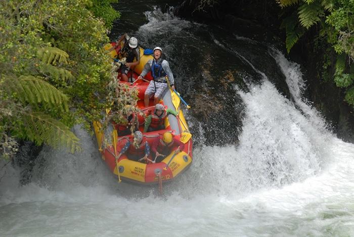 new-zealand-river-rafting-kaituna-2