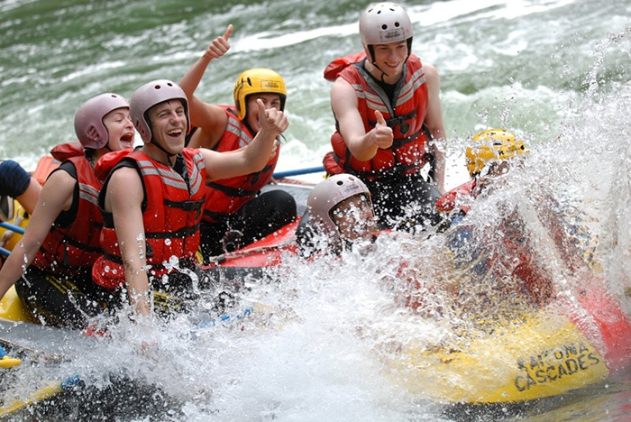 new-zealand-river-rafting-kaituna-4