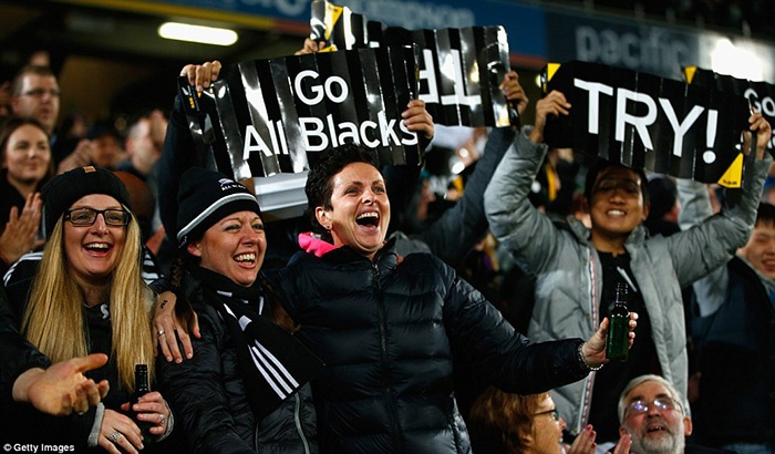 new-zealand-rugby-game-2