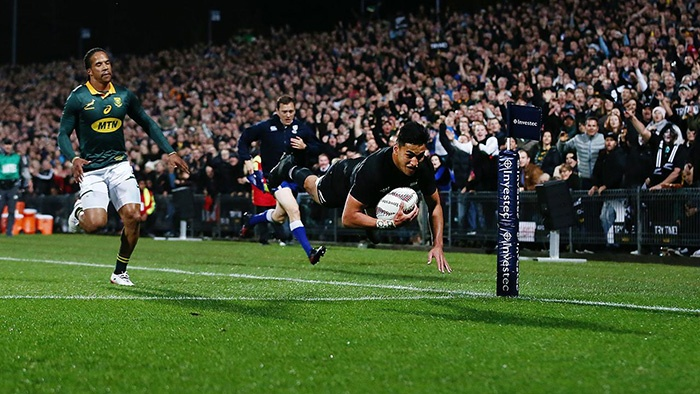new-zealand-rugby-game-3