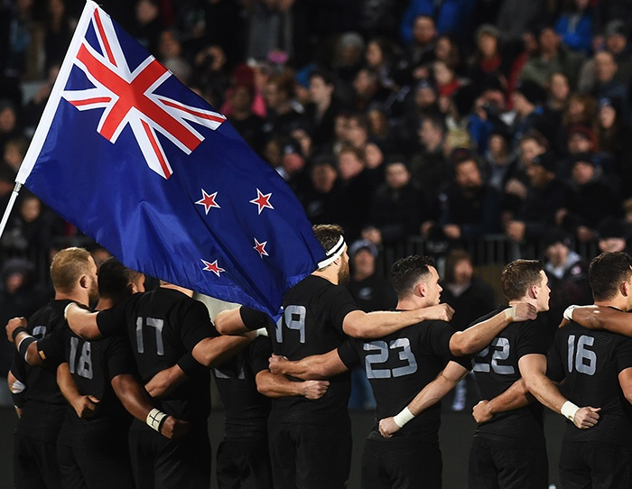 new-zealand-rugby-game