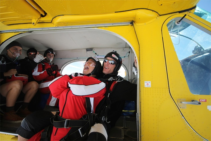 new-zealand-skydive-franz-3
