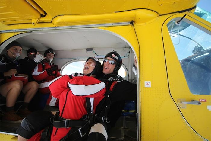 new-zealand-skydive-franz-3