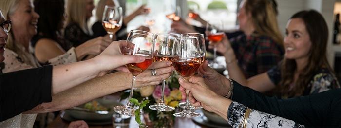 new-zealand-wine-lunch