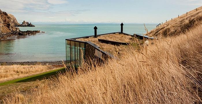 seascape-luxury-lodge