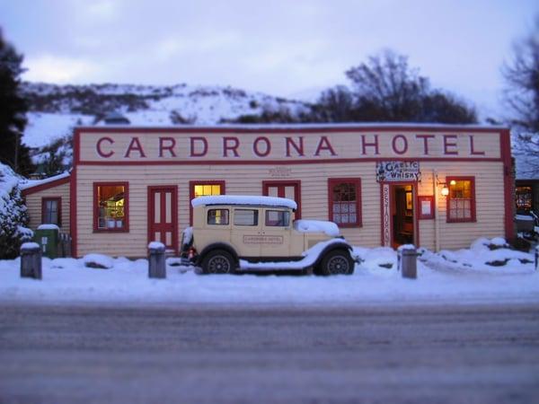 ss18_cardrona_hotel