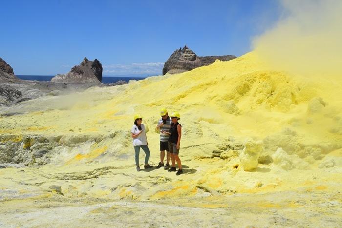 standing-on-new-zealand-volcano